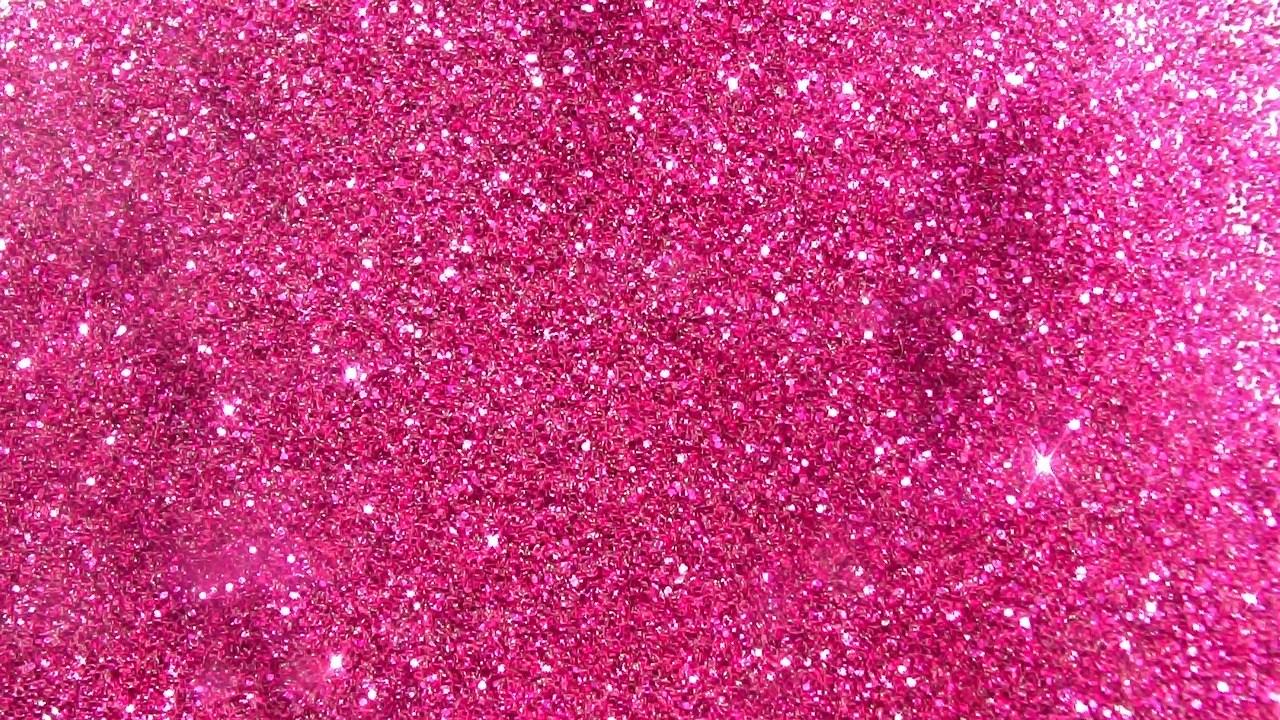 шемордане светло-розовые картинки с блестками марины, как